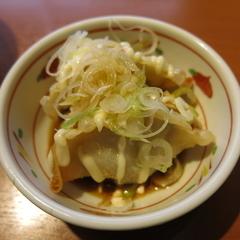 和食 さと 足立島根店の写真