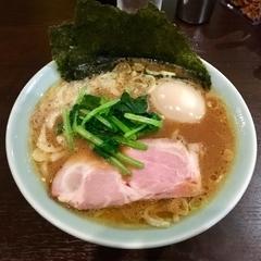 麺屋 庄太 Luz湘南辻堂店の写真