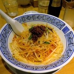 希須林 赤坂店の写真