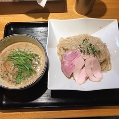 麺処 飯田家の写真