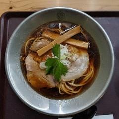 京都千丸 しゃかりき murasaki 京都タワーサンド店の写真