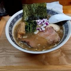 らーめん酒場 麺屋 龍月の写真