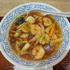中華茗菜 裕宴の写真