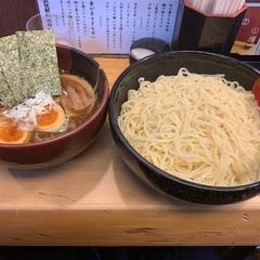 竹屋 田無店の写真