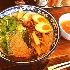 麺屋 桜の写真