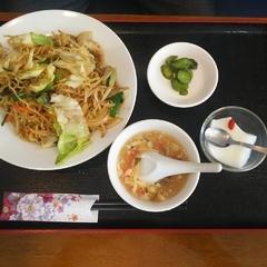 中華料理 香香の写真