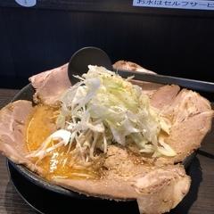 麺屋 和ッ 船橋店の写真
