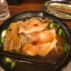 麺酒 ひろやの写真