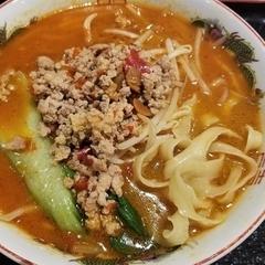 麺八 アピタ足利店の写真