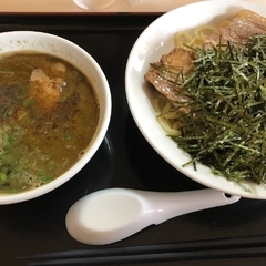 東京大勝軒の写真