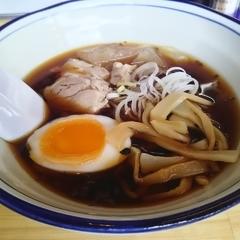 麺 吉賞の写真