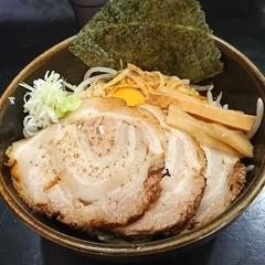 麺屋ひじりの写真