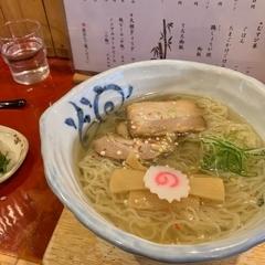 麺 玉響 刈谷店の写真
