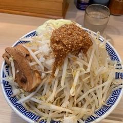 名古屋辛ジロー 天風の写真