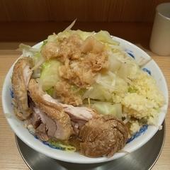 ジャンクガレッジ ふじみ野駅前店の写真