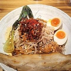 蔵出し熟成らーめん 味噌の鶏神 刈谷店の写真