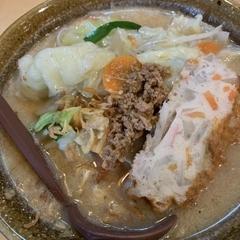 蔵出し味噌 麺屋 壱正 小牧本店の写真