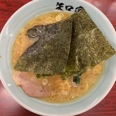 矢口家 平塚店の写真