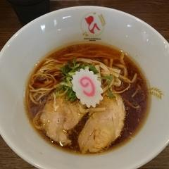 麺や ひなた 塚口店の写真