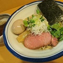 麺処 富士松の写真