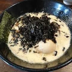 四十三代目 哲麺 入間宮寺店の写真