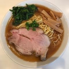 麺や 彩~iro~の写真