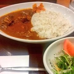 味の牛たん 喜助 横浜ランドマーク店の写真