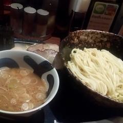 三ツ矢堂製麺 佐久平店の写真