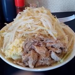 麺とび六方の写真