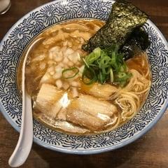 麺匠 銀星 海美風の写真