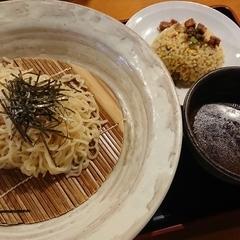 つけ麺 鐵匠の写真