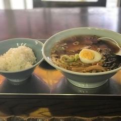中華食堂 松葉の写真