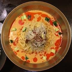 光麺 恵比寿店の写真