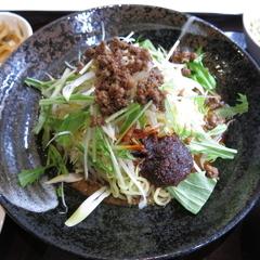 京華茶楼 新橋店の写真