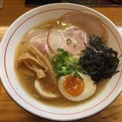 龍麺の写真
