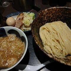 三ツ矢堂製麺 狛江店の写真