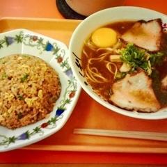 ふく利 北島店の写真
