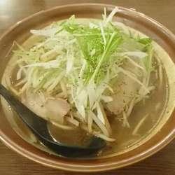 Dining Kの写真