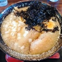 麺処 遥かの写真