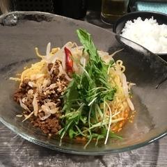 香氣 四川麺条 経堂店の写真
