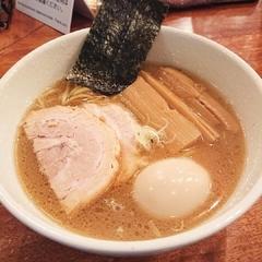 noodlesの写真