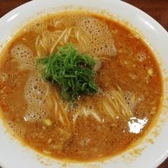 柳麺 多むら 外旭川店の写真
