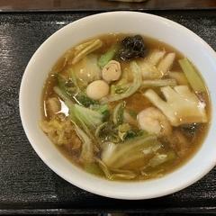 福泰厨房 モレラ岐阜店の写真