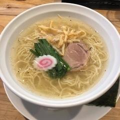 麺処 凪の写真