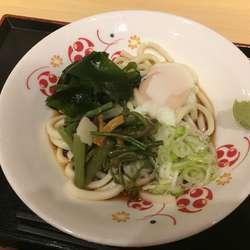 いろり庵きらく 宇都宮新幹線口店