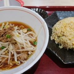 中華食堂一番館 仙川駅前店の写真
