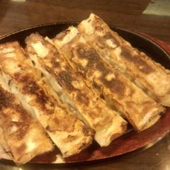 龍昌飯店の写真