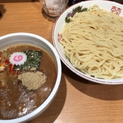 東池袋大勝軒 京都拉麺小路店の写真