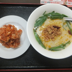 中国料理 吉祥の写真