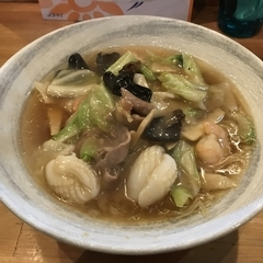 ウミガメ食堂の写真